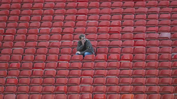 football-stands.jpg