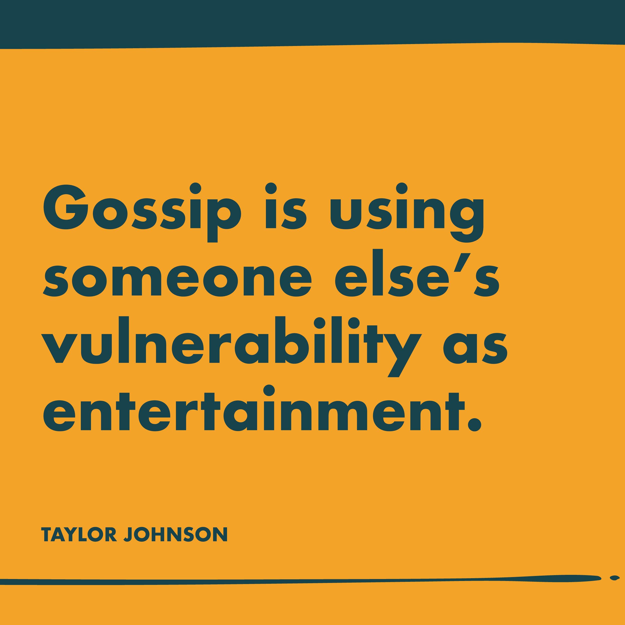 gossip is.png