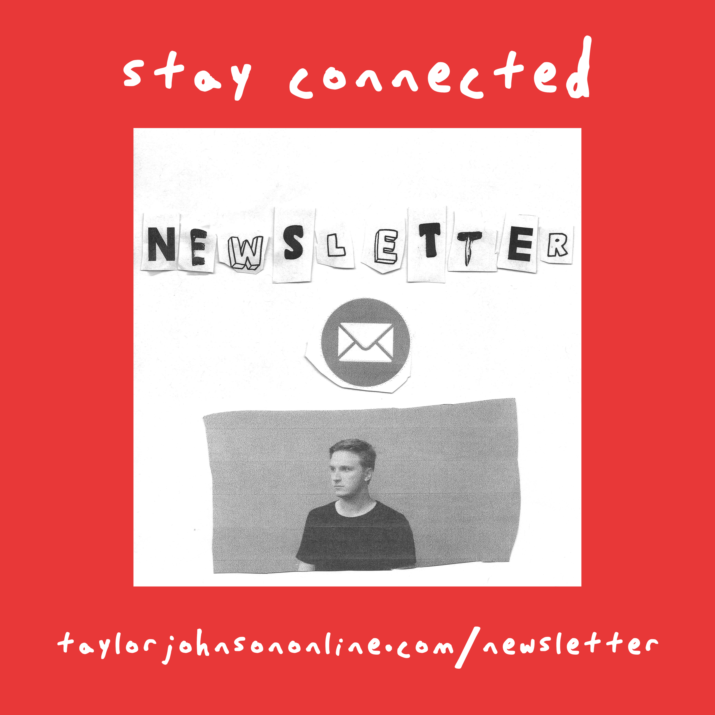 newsletter pic.png
