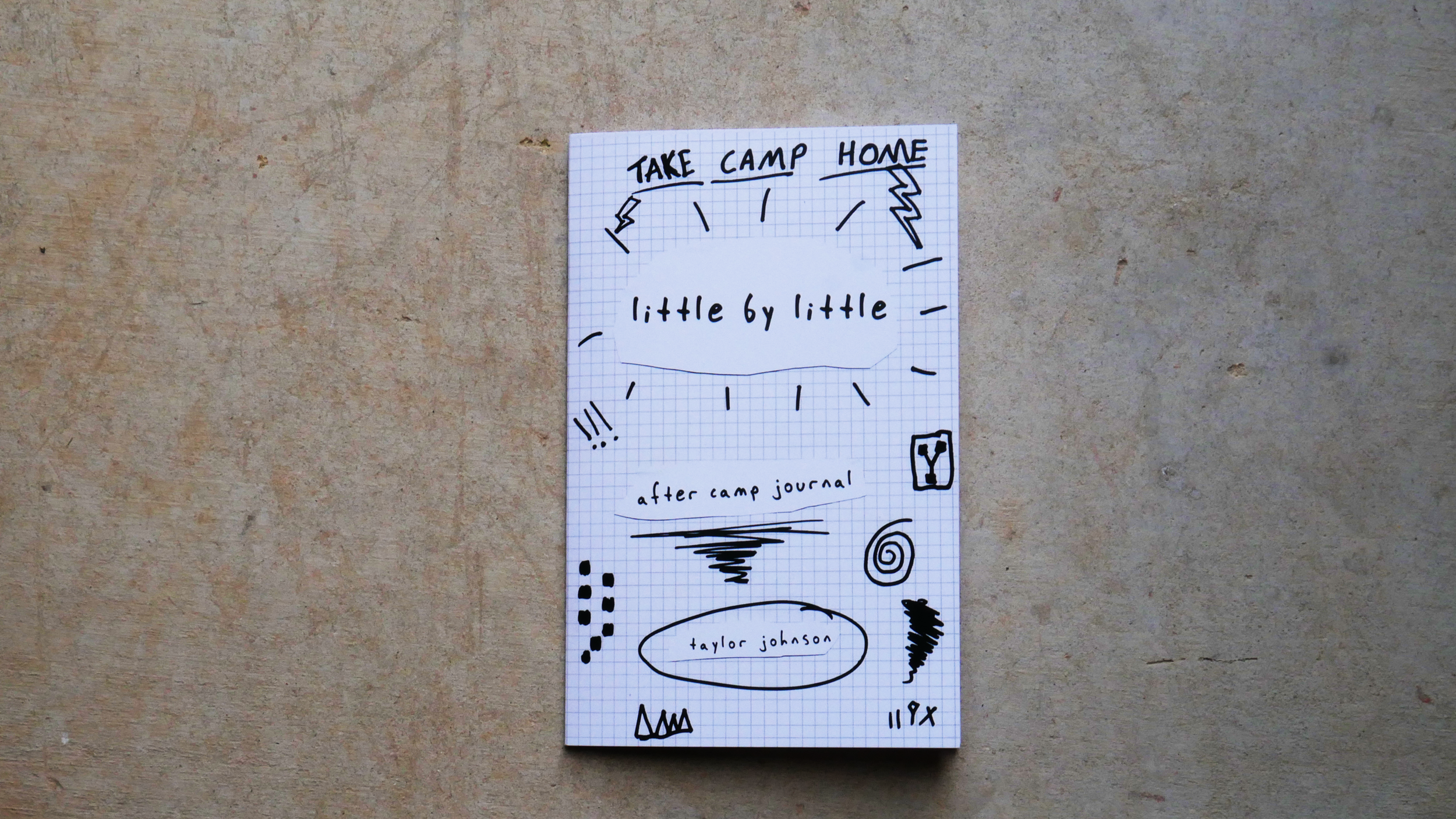 after-camp-journal-cover-photo.png