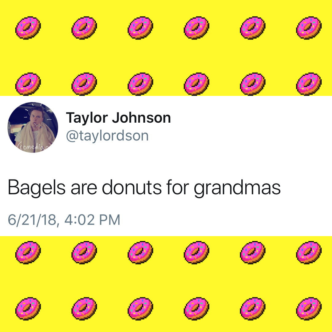 bagels are tweets.png