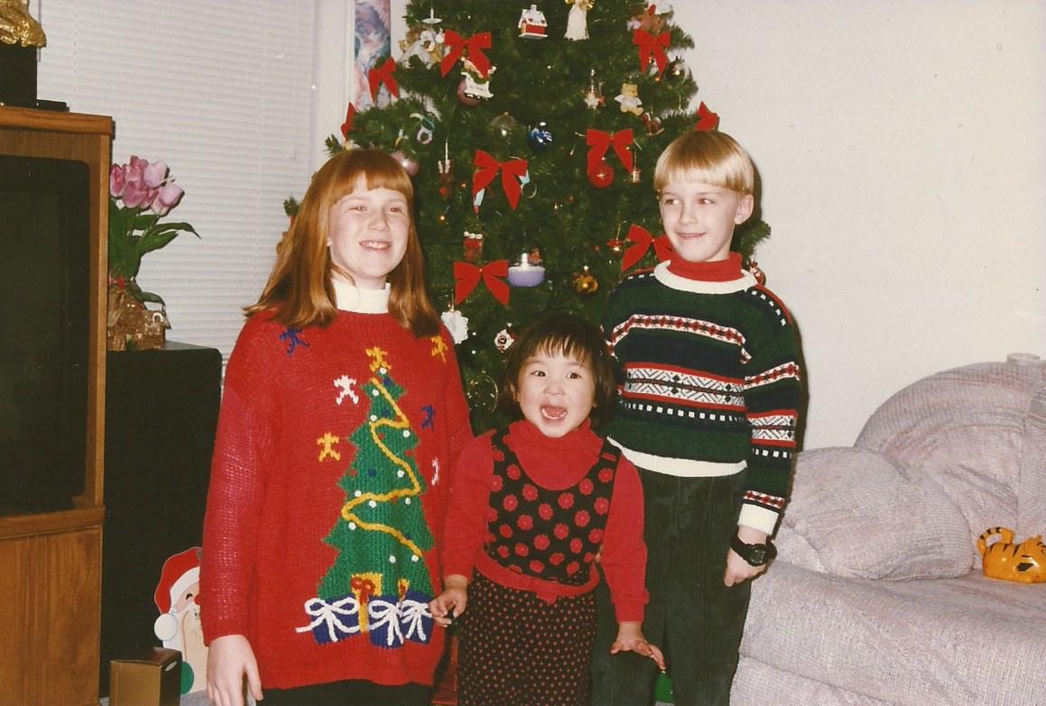 2 Christmas Forever shirt image.jpg