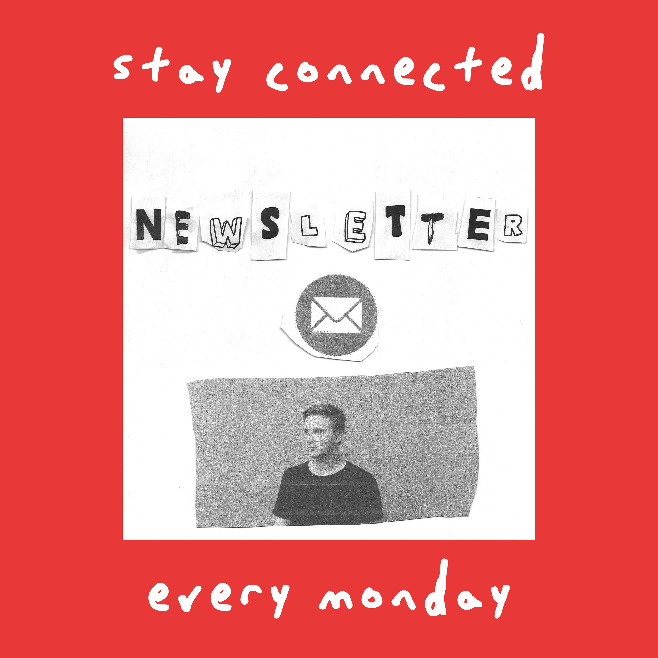 newsletter pic NEW.png