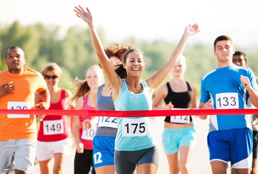 How-to-have-a-successful-first-running-race.jpg
