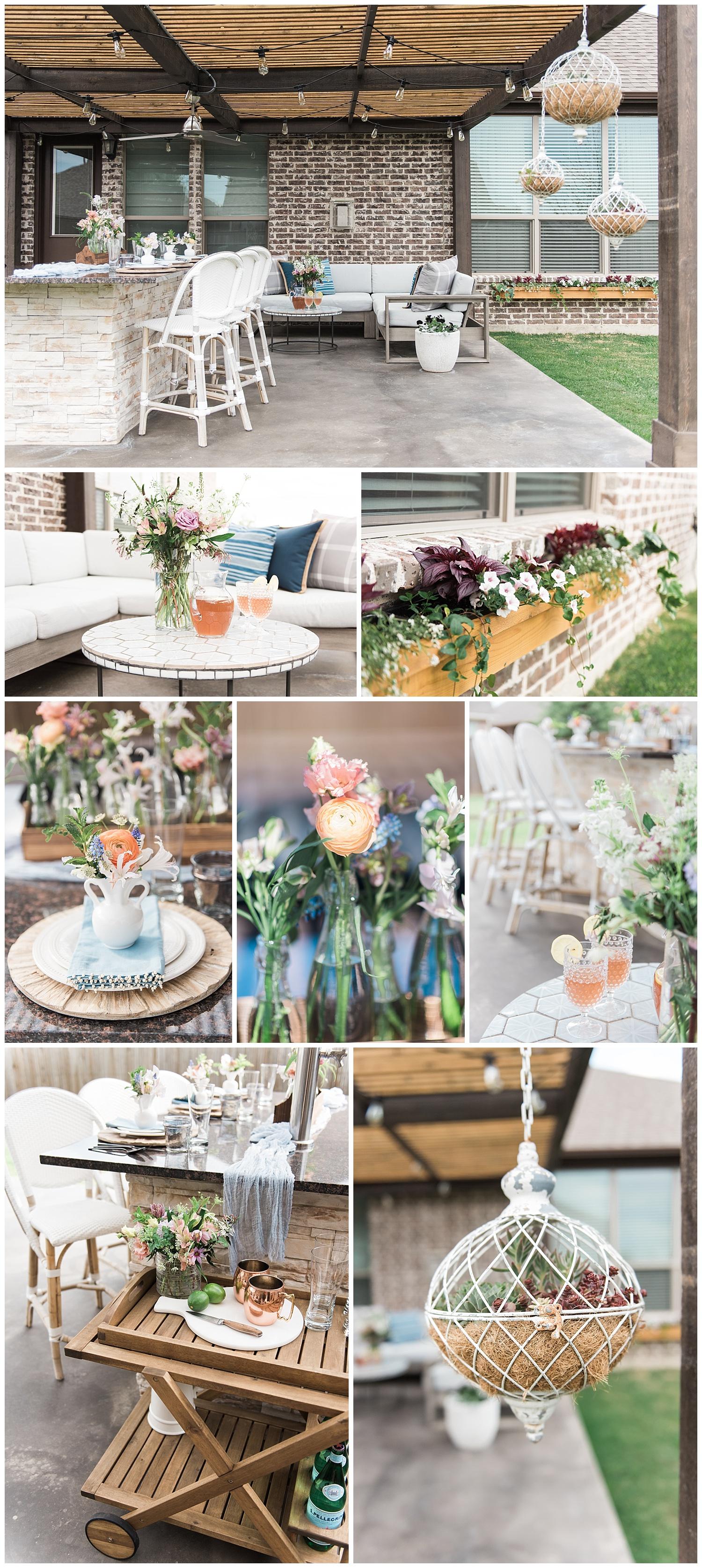 patio-decor