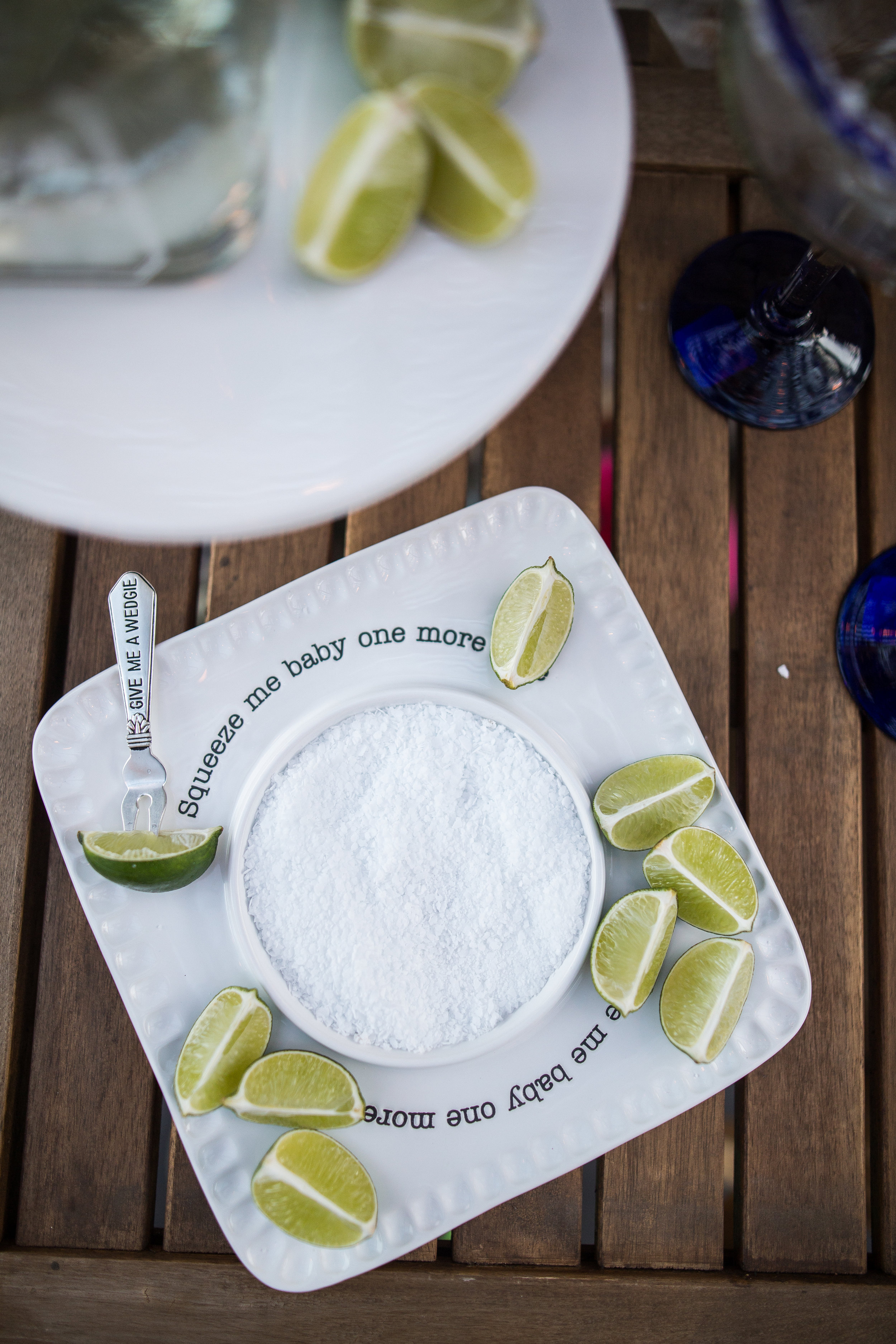 mud-pie-salt-and-lime-rimmer-for-margaritags
