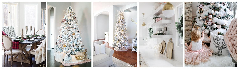 Cheerful-Christmas-Home-Tour