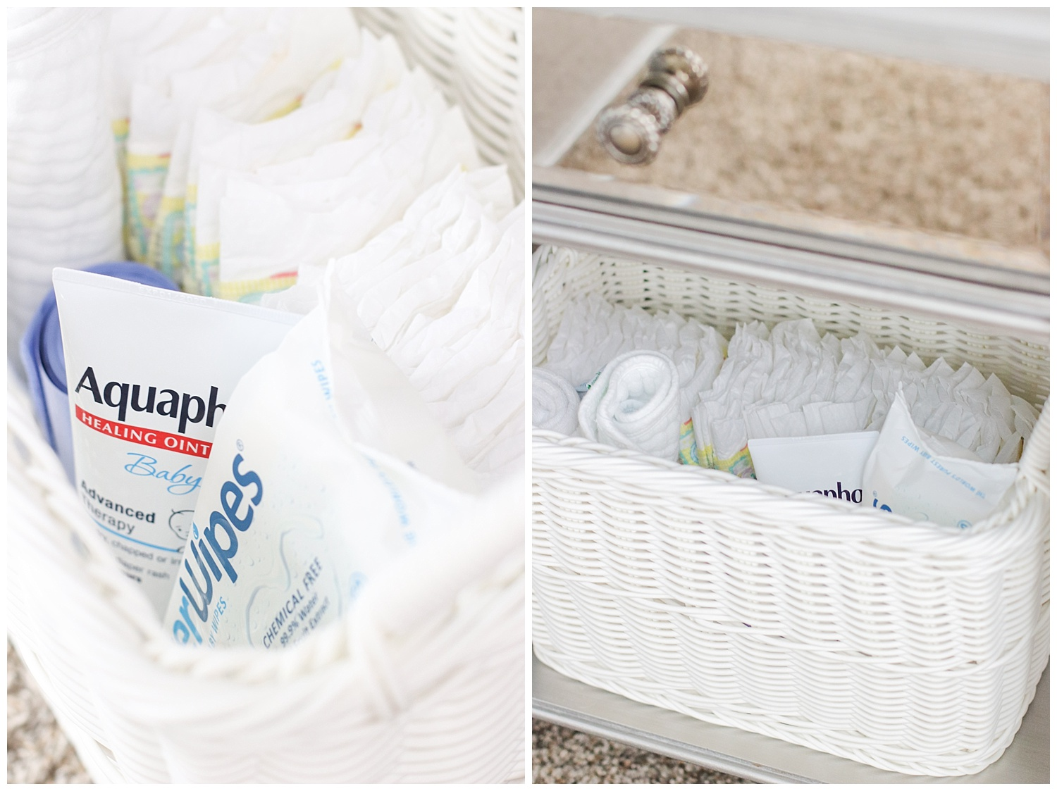 baby-essentials-for-infants