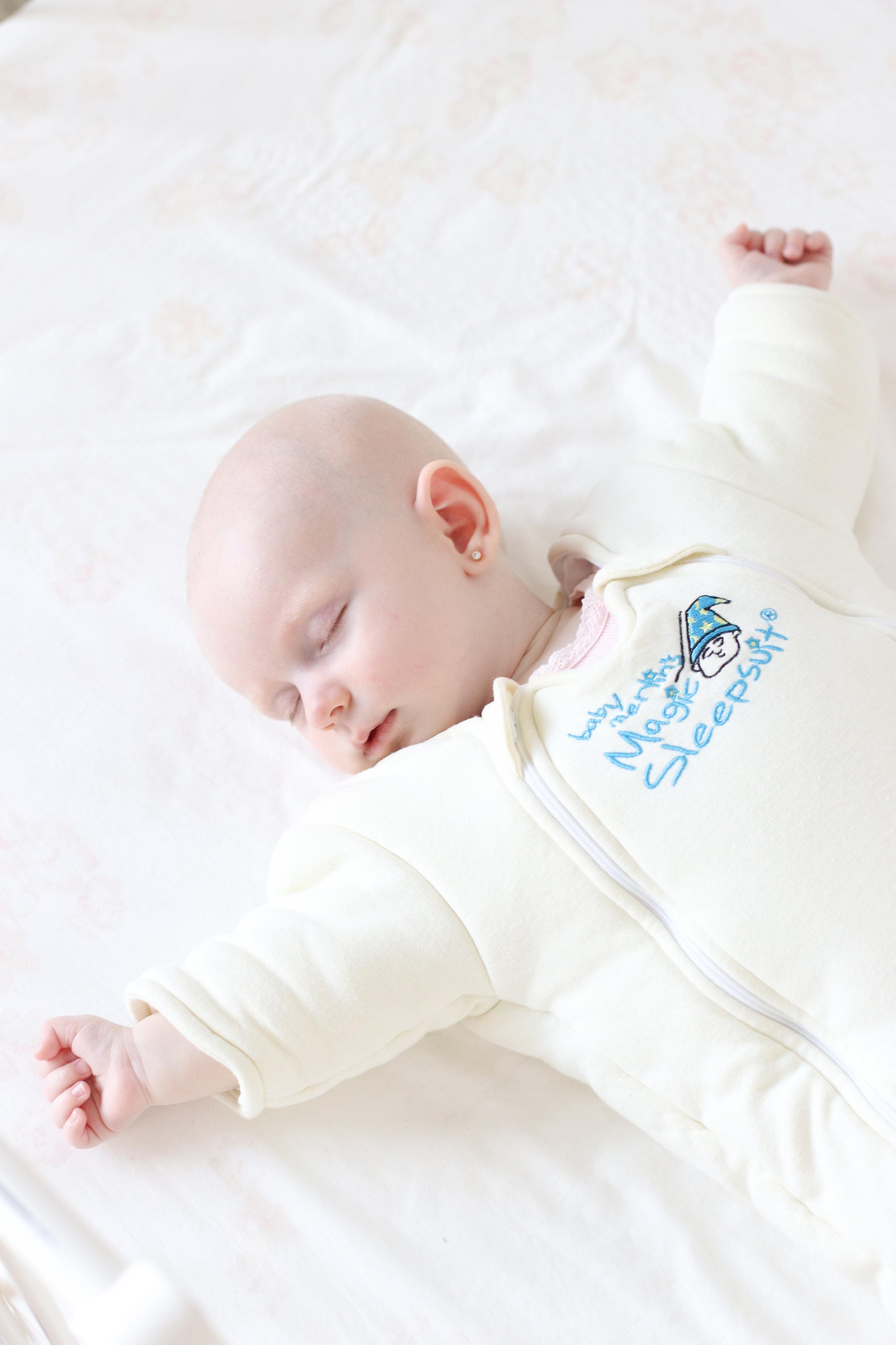 baby-merlins-magic-sleep-suit