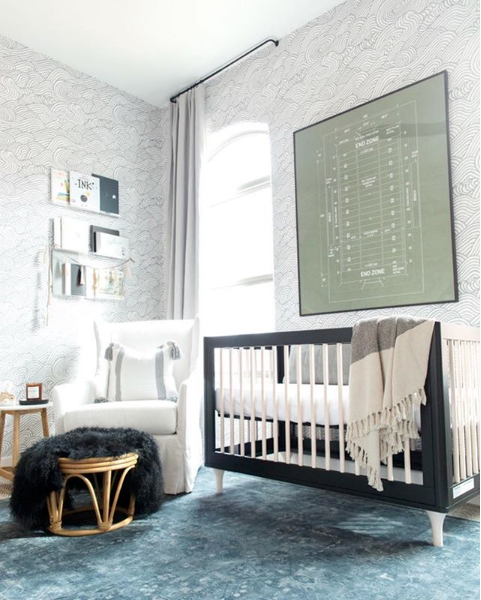 coastal-sporty-baby-boys-nursery