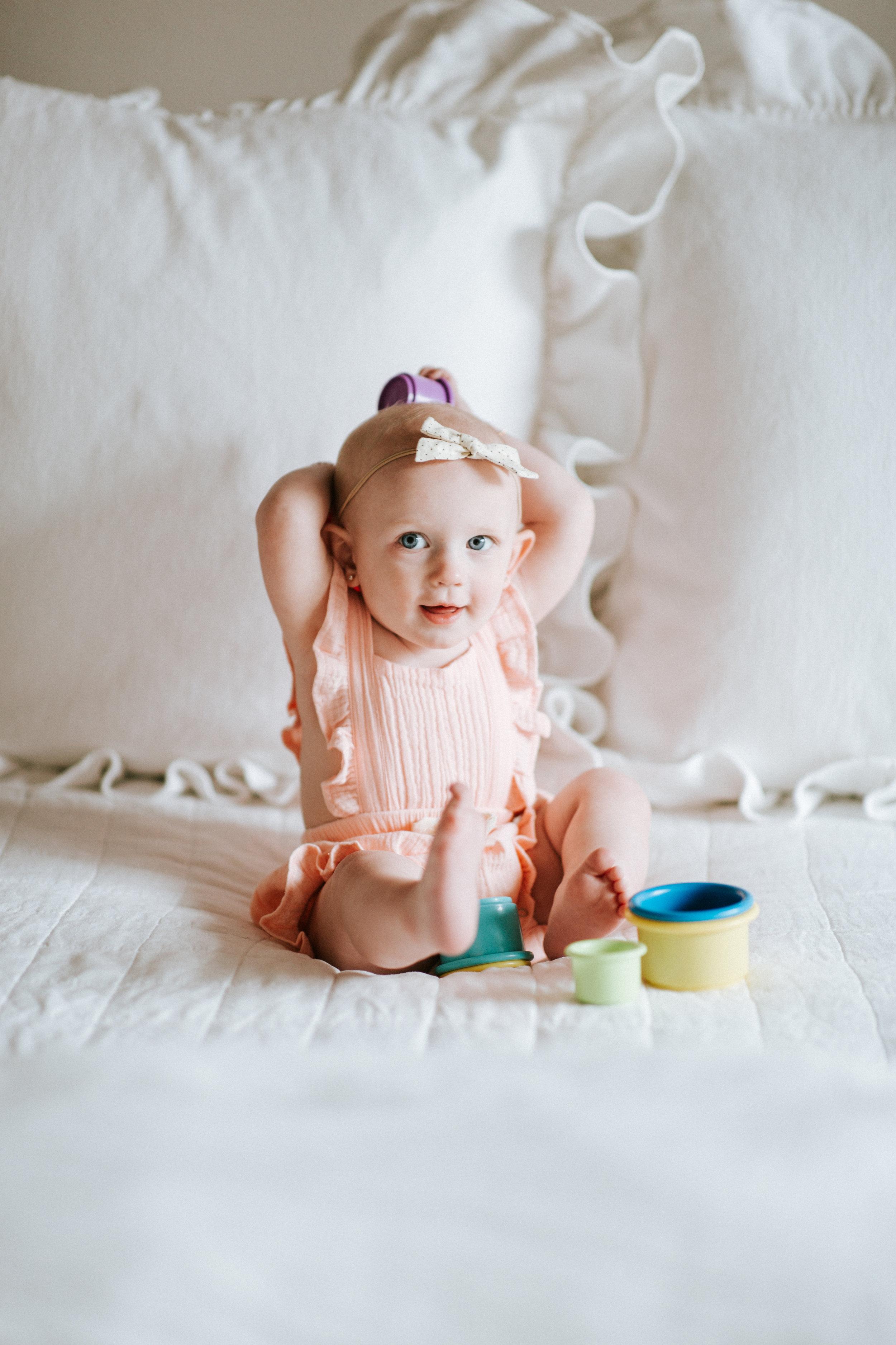 first-birthday-photos