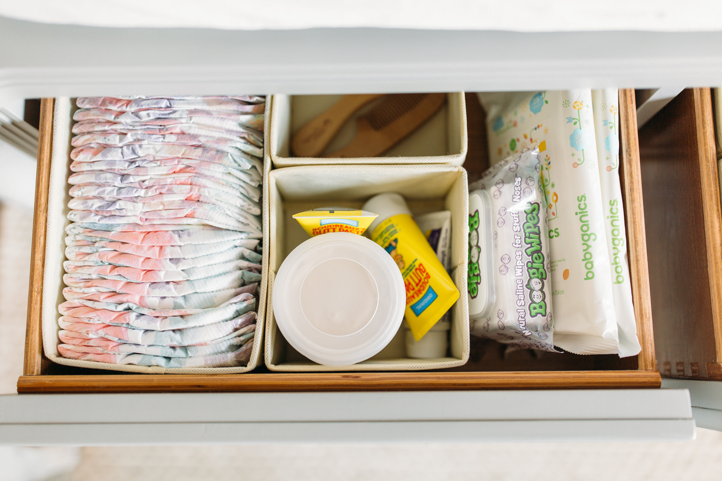 nursery-drawer-storage-organizer