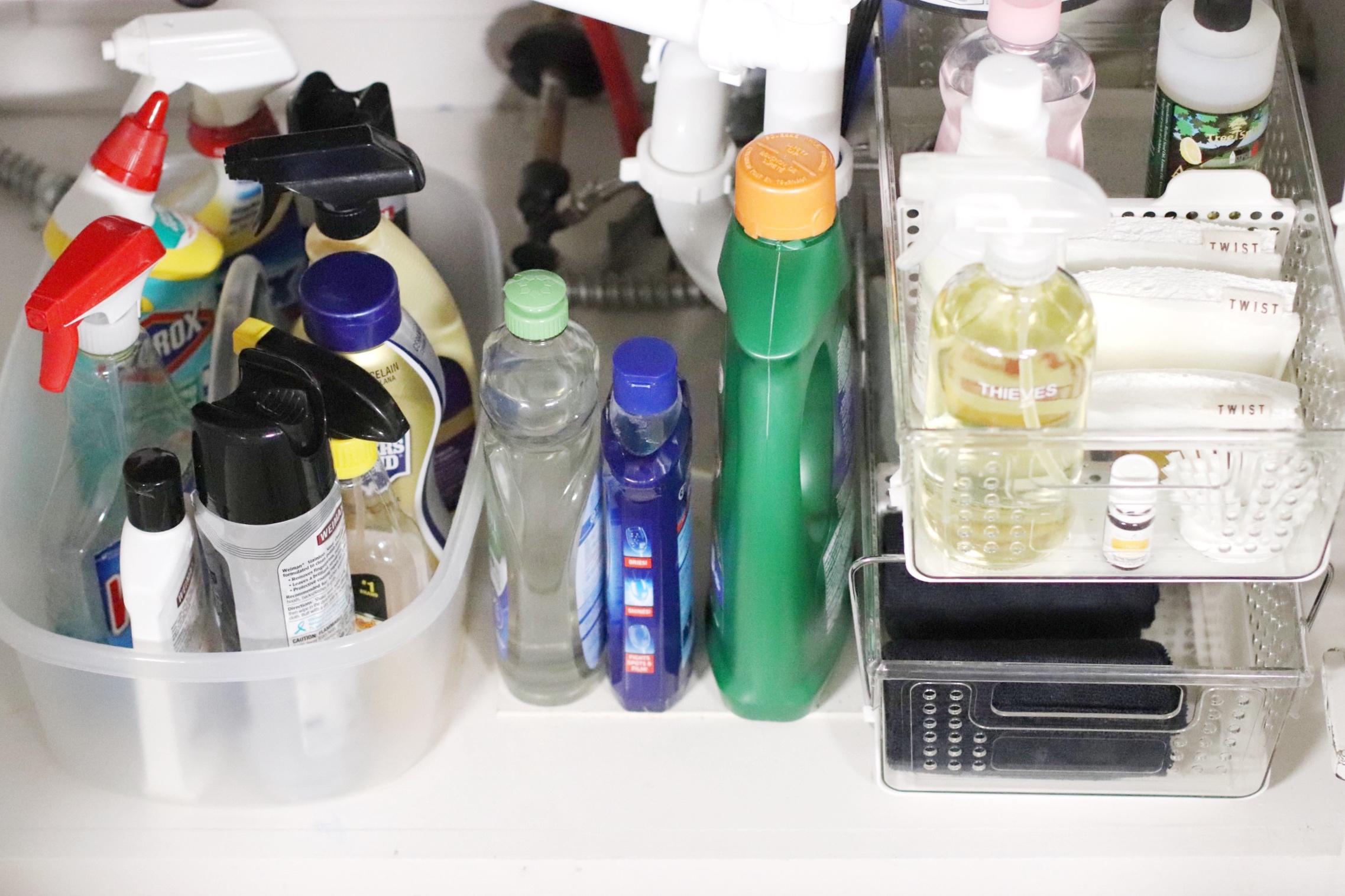 under-the-sick-kitchen-organization