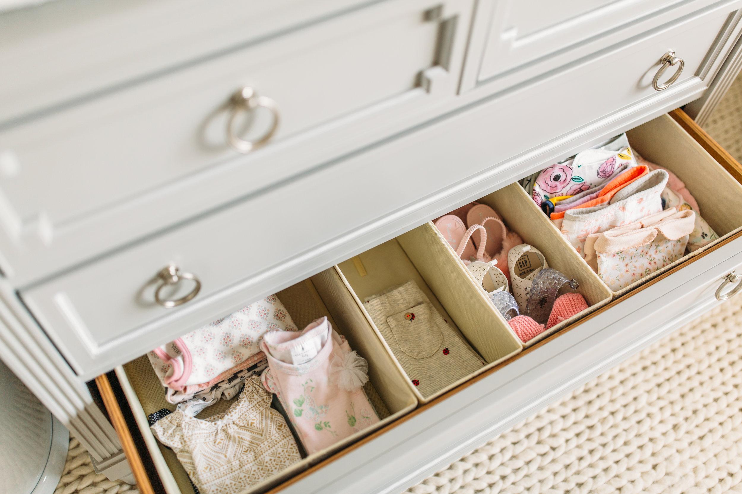 Nursery37.jpg