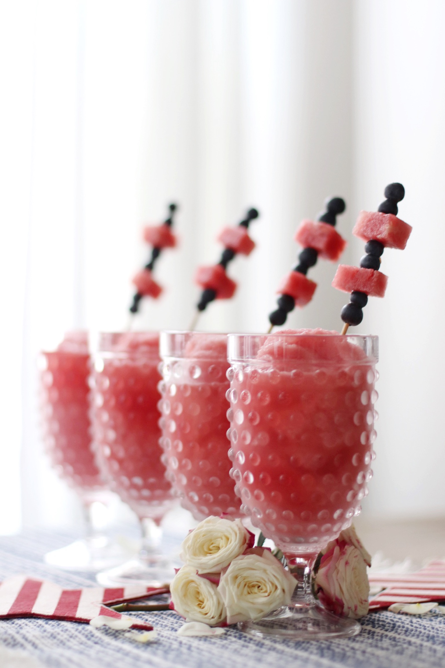 watermelon-frose-summer-cocktail-perfect-for-july-fourth
