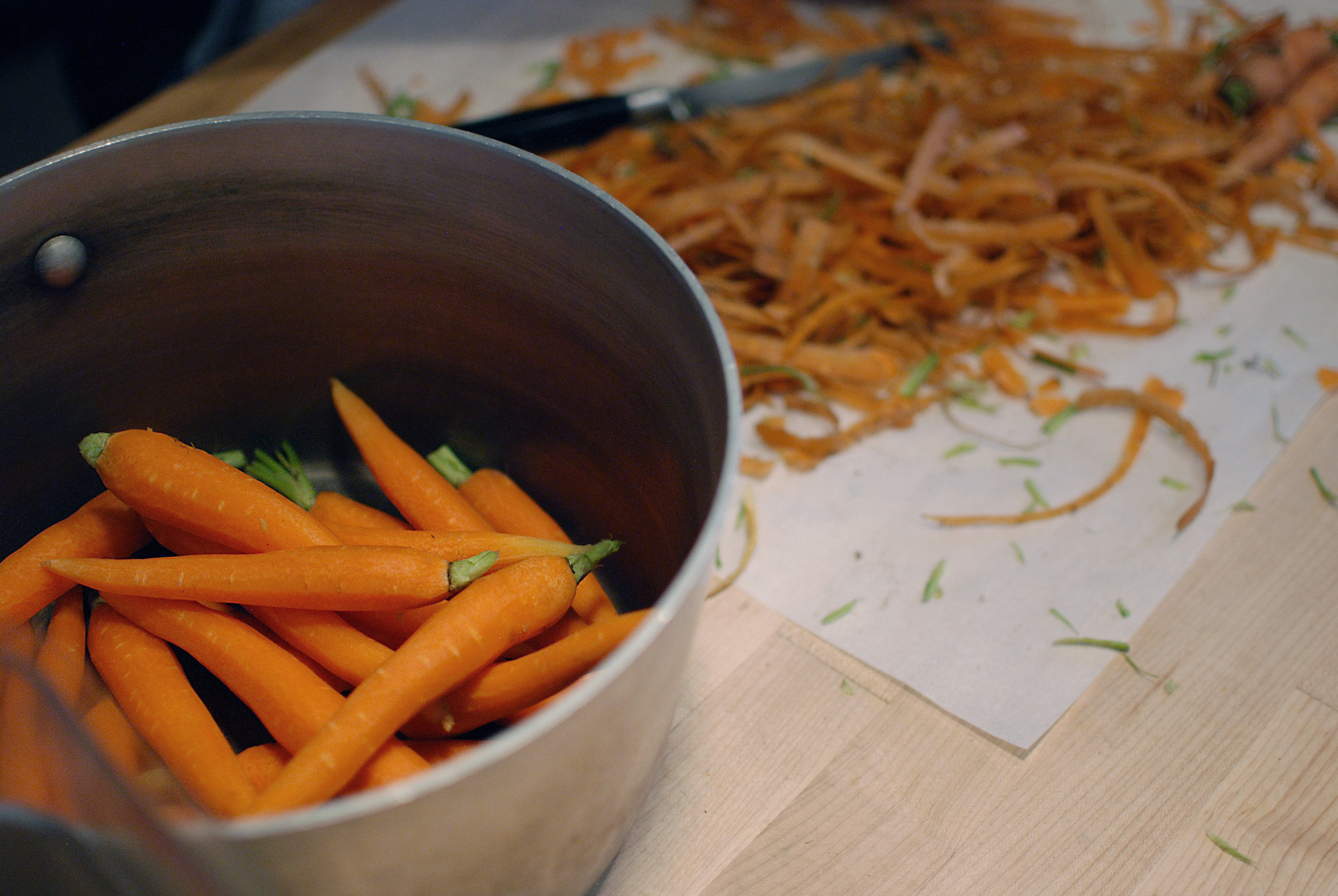 carrots in pot.jpg