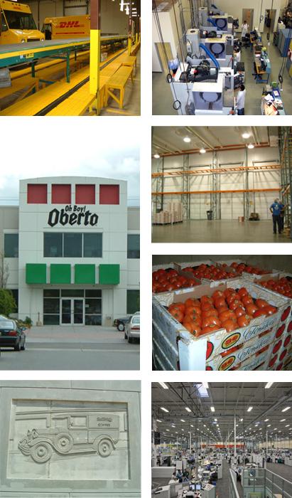 2010-Manufacturing-Webpage.jpg