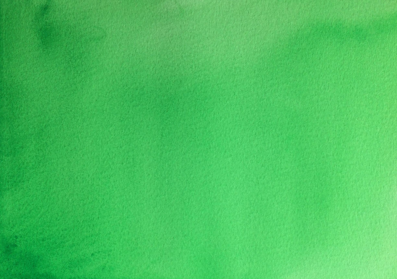 watercolor wash
