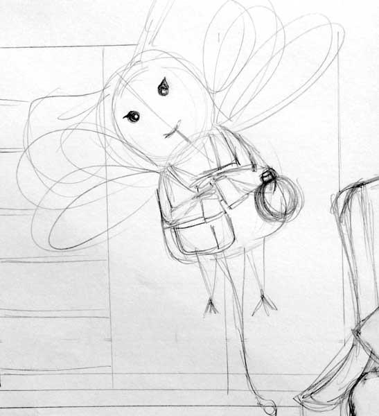 sketch-mouse.jpg