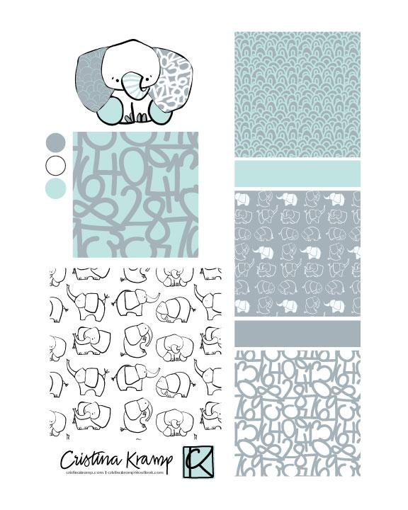 elephant-patterns.jpg