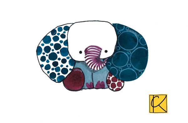 elefante-4.jpg