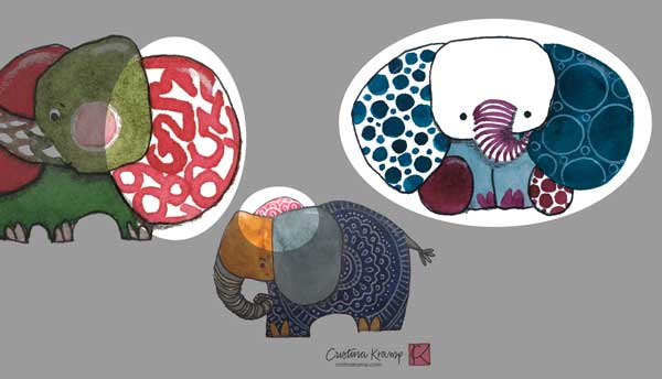 elephant-highlights.jpg