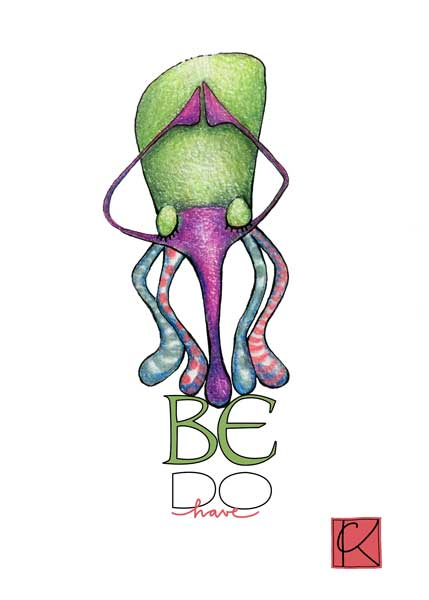 Squid-BE-DO-HAVE.jpg