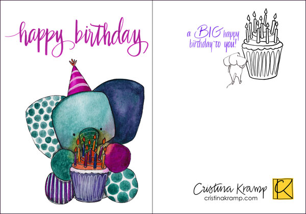 birthday-elephant-canvas.jpg