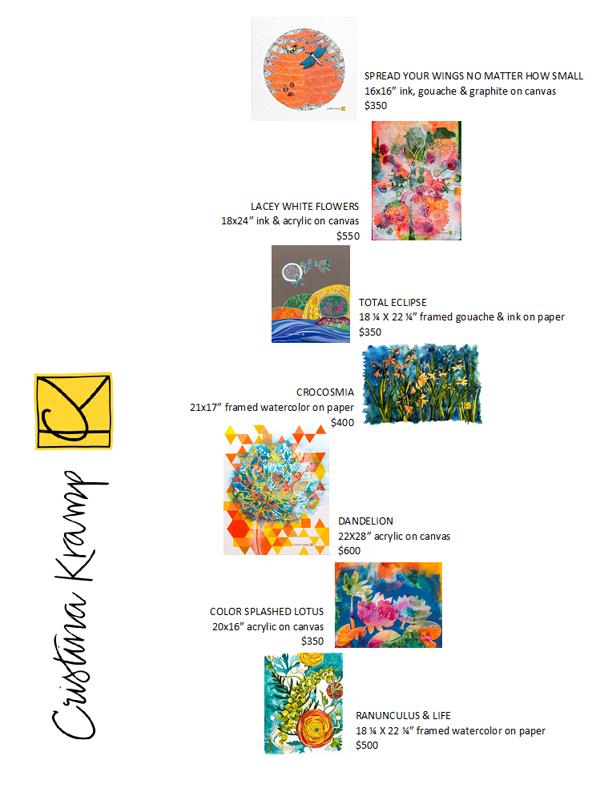 Evergreen-price-sheet.jpg