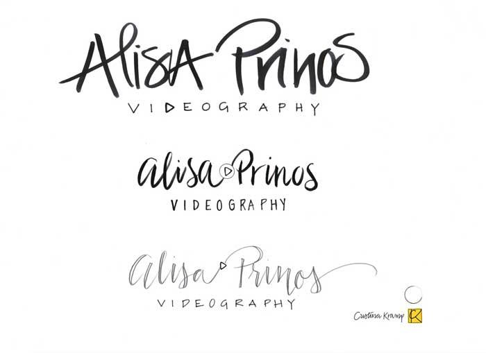 Alisa-Prinos-3-logos.jpg