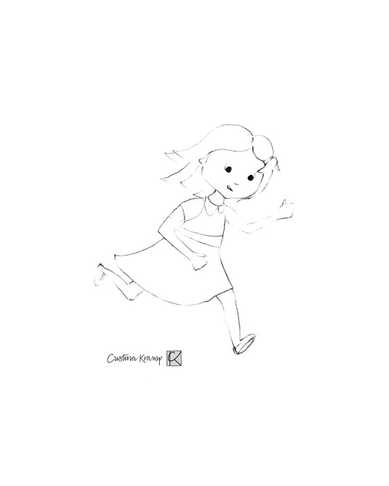 Ella-running.jpg