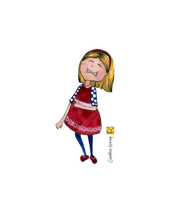 Anna-laughing-2.jpg