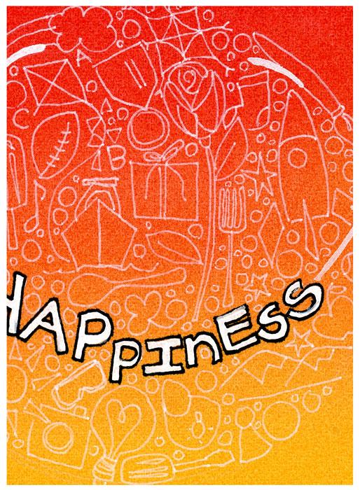 happy icons zoom
