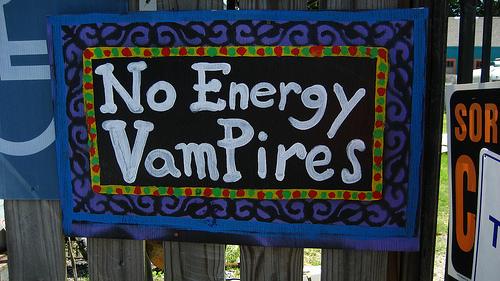 no-energy-vampires.jpg