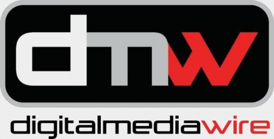 Digital Media Rights Poised for Digital Expansion with Suite of OTT Channels - April 05, 2016 - Digital Media Rights (DMR) announced today the relaunch of two popular over-the-top channels featuring new branding and a 75% increase in new content.