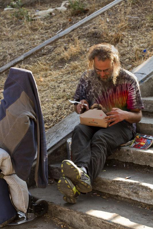 homeless48.jpg
