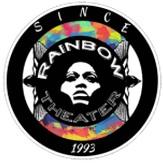 rainbow+logo.jpg