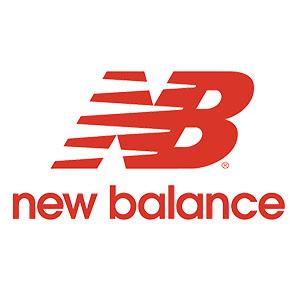 2newbalance.jpg