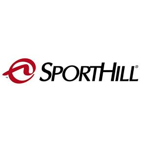 2sporthill.jpg