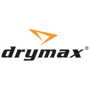 2drymax.jpg