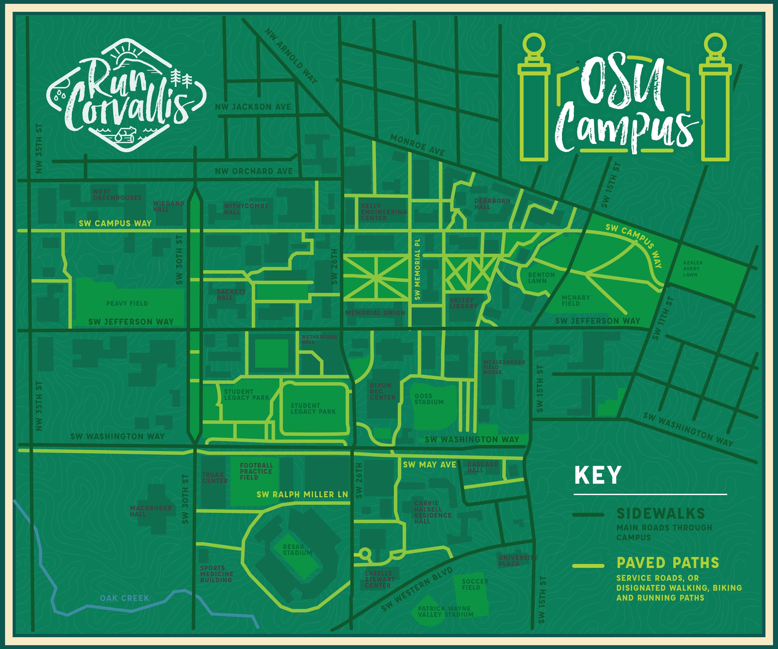 OSU Campus Map Final-2.jpg