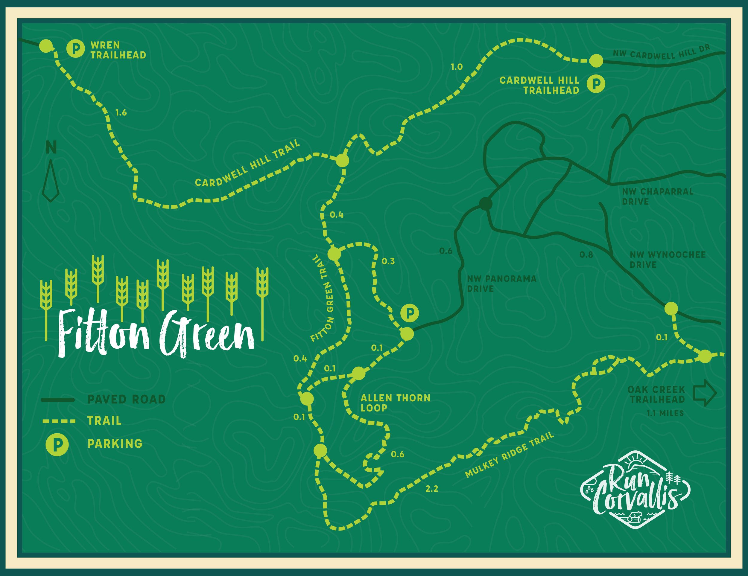 Fitton Green Map-2.jpg