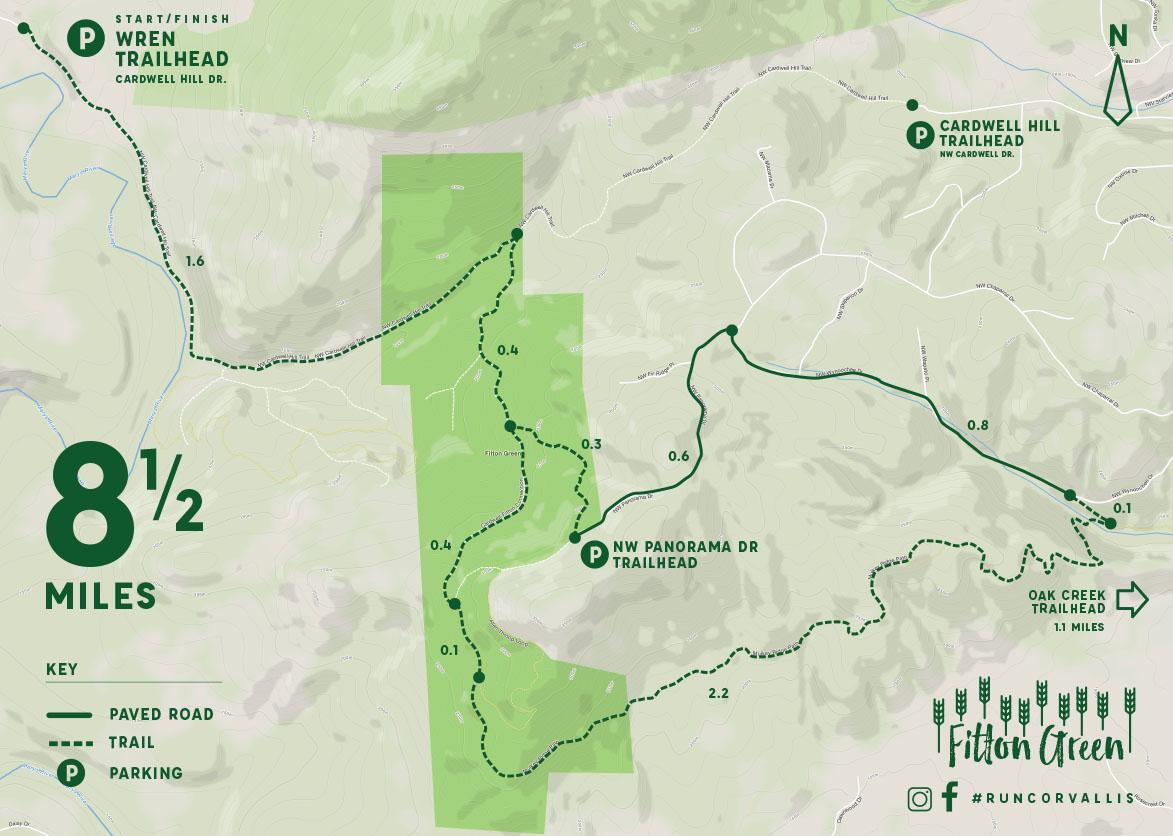 Wren Trailhead 8.5 miles.jpg