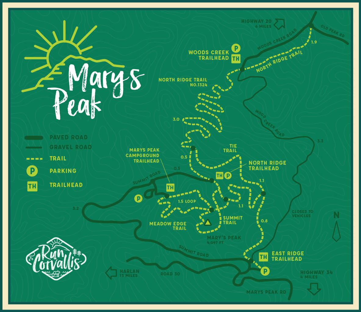Mary's Peak Map.jpg