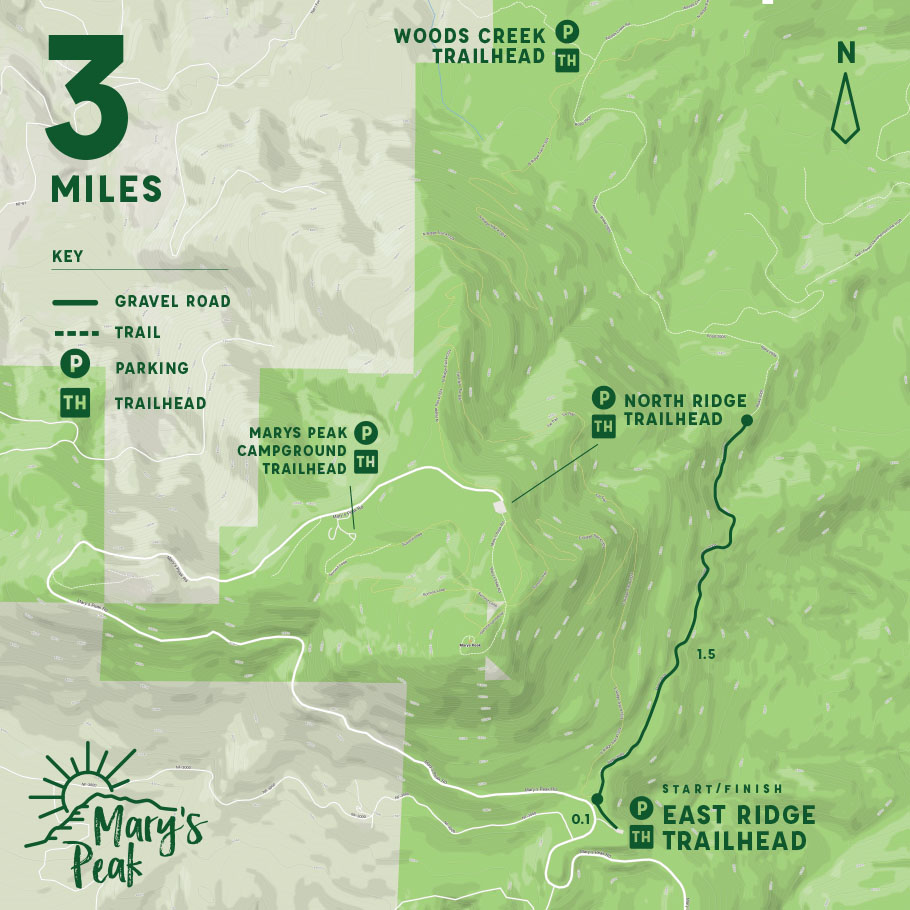 East Ridge Trailhead 3 Miles.jpg