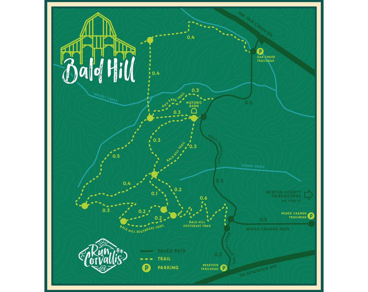Bald Hill Map-2.jpg