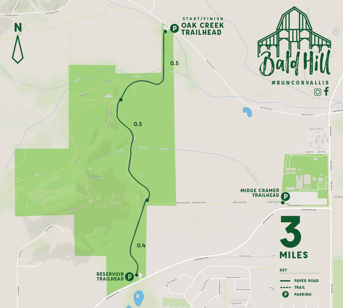 Oak Creek 3 Miles 2 copy.png