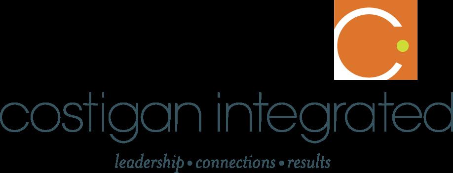 Costigan Integrated