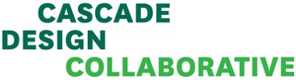 Cascade Design Collaborative