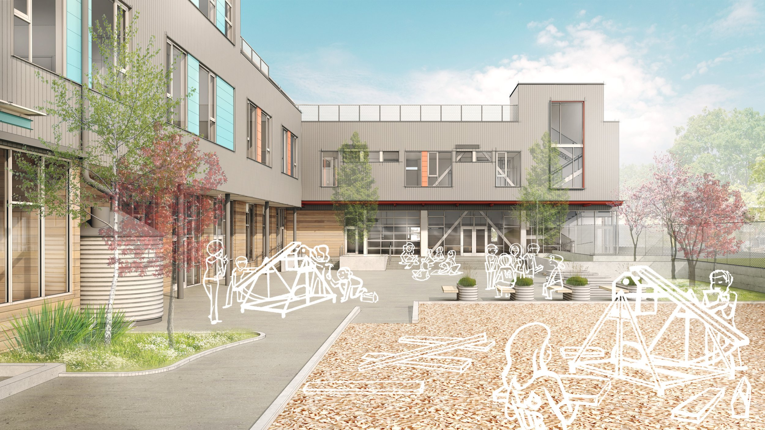 Two+Schools+Courtyard+with+Students.jpg
